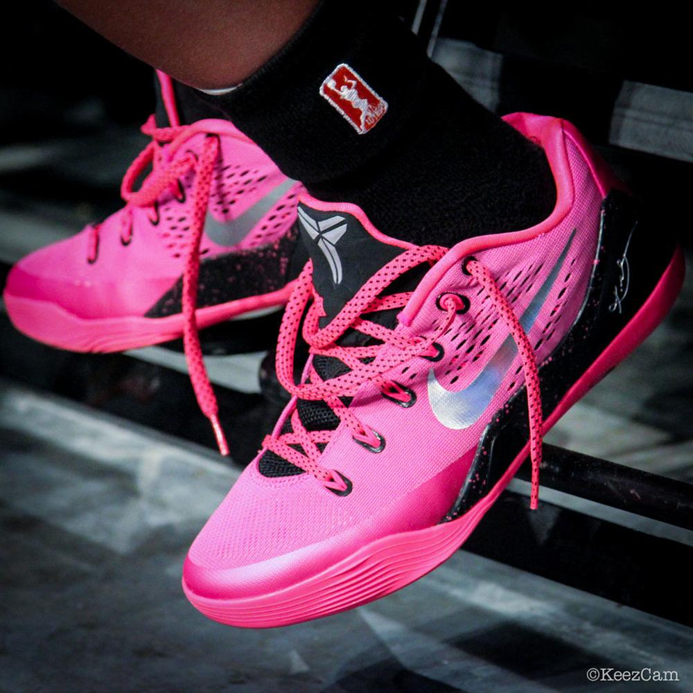 nike-kobe-9-em-kay-yow-think-pink-breast-cancer-1.jpg