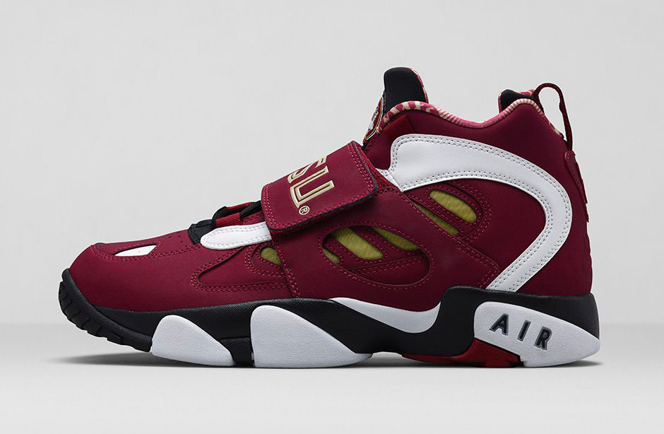 nike-air-diamond-turf-ii-2-florida-state-fsu-official-02.jpg