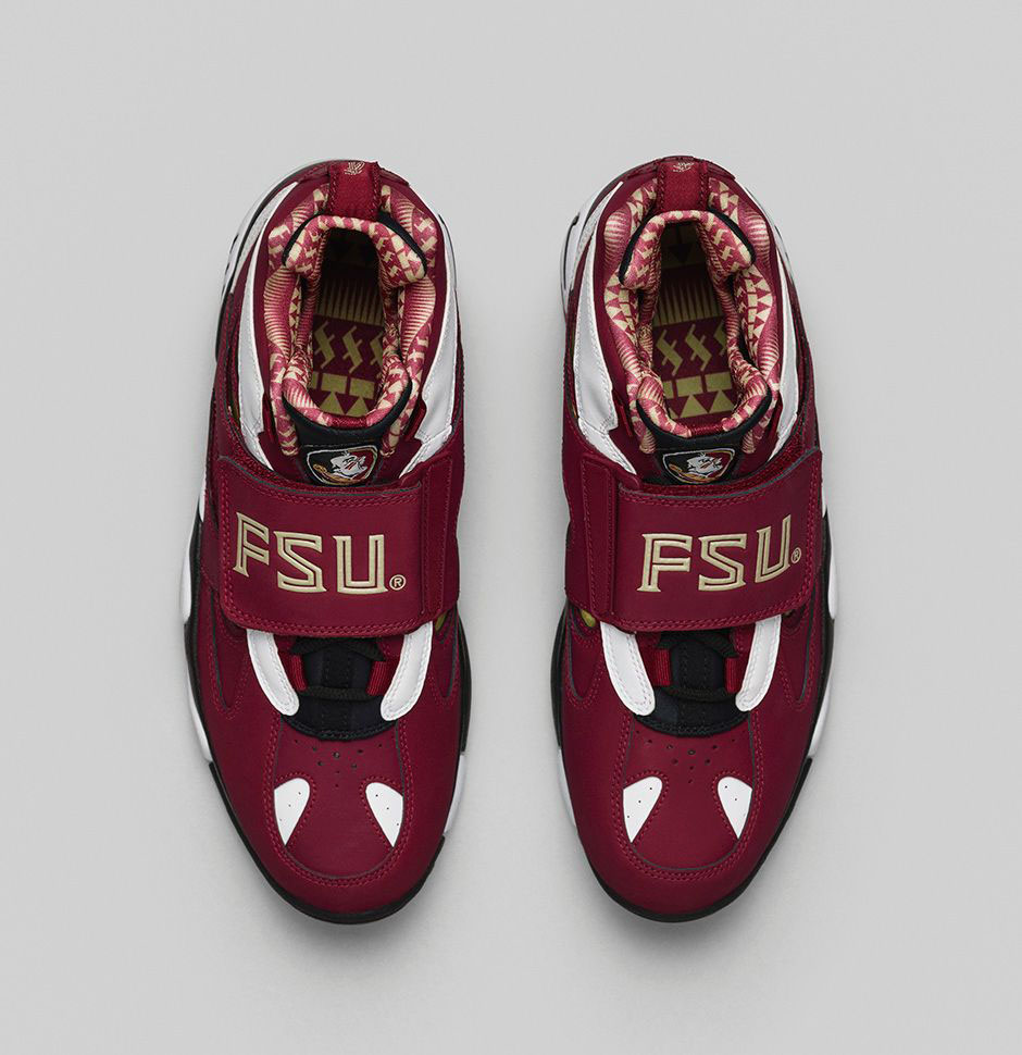 nike-air-diamond-turf-ii-2-florida-state-fsu-official-03.jpg