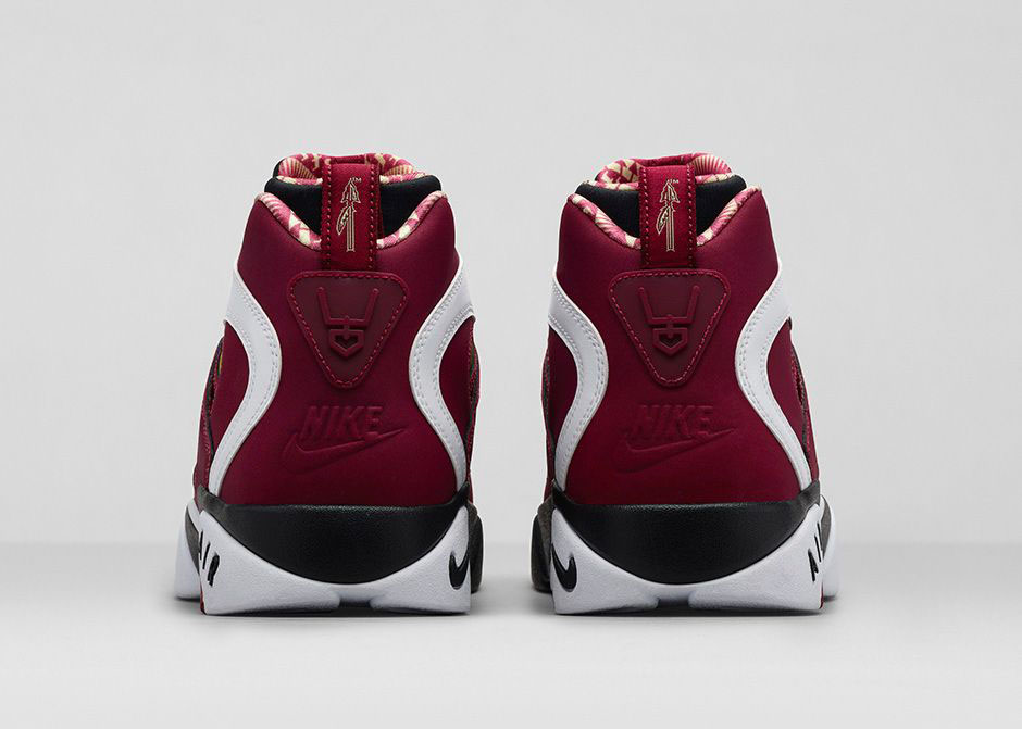 nike-air-diamond-turf-ii-2-florida-state-fsu-official-04.jpg