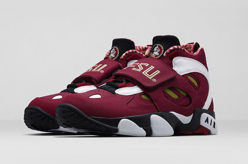 nike-air-diamond-turf-ii-2-florida-state-fsu-official-01.jpg