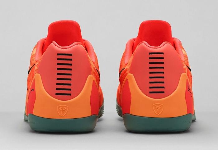 Nike-Kobe-9-EM-Bright-Mango-3.jpeg