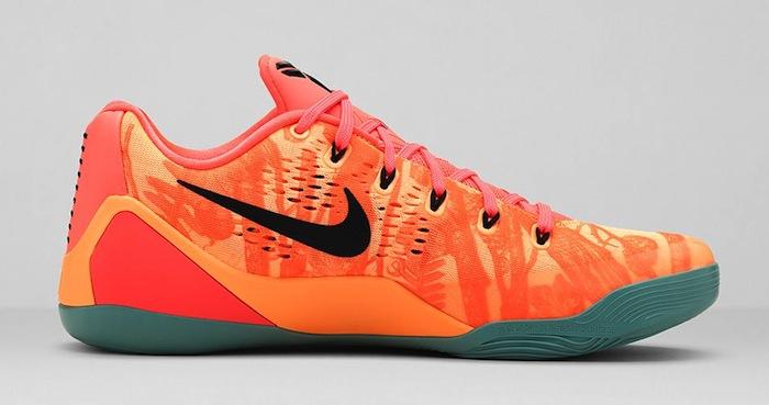 Nike-Kobe-9-EM-Bright-Mango-2.jpeg