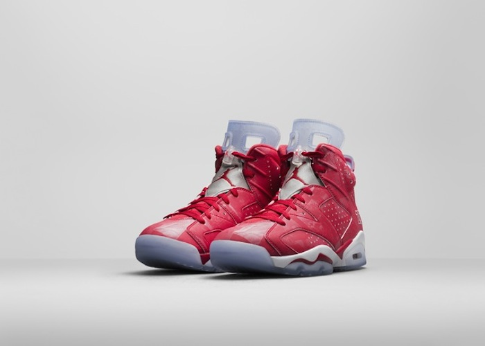 Air-Jordan-6-Slam-Dunk-1.jpeg