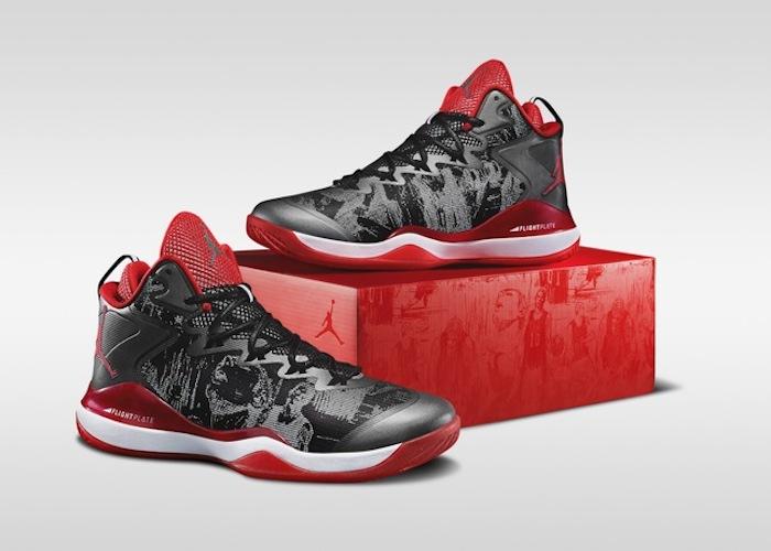 Jordan-Super-Fly-3-Slam-Dunk.jpg