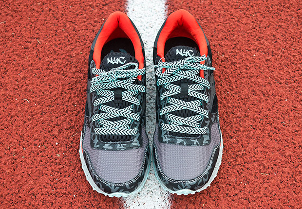 saucony-dxn-trainer-nyc-available-5.jpg