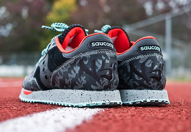 saucony-dxn-trainer-nyc-available-8.jpg