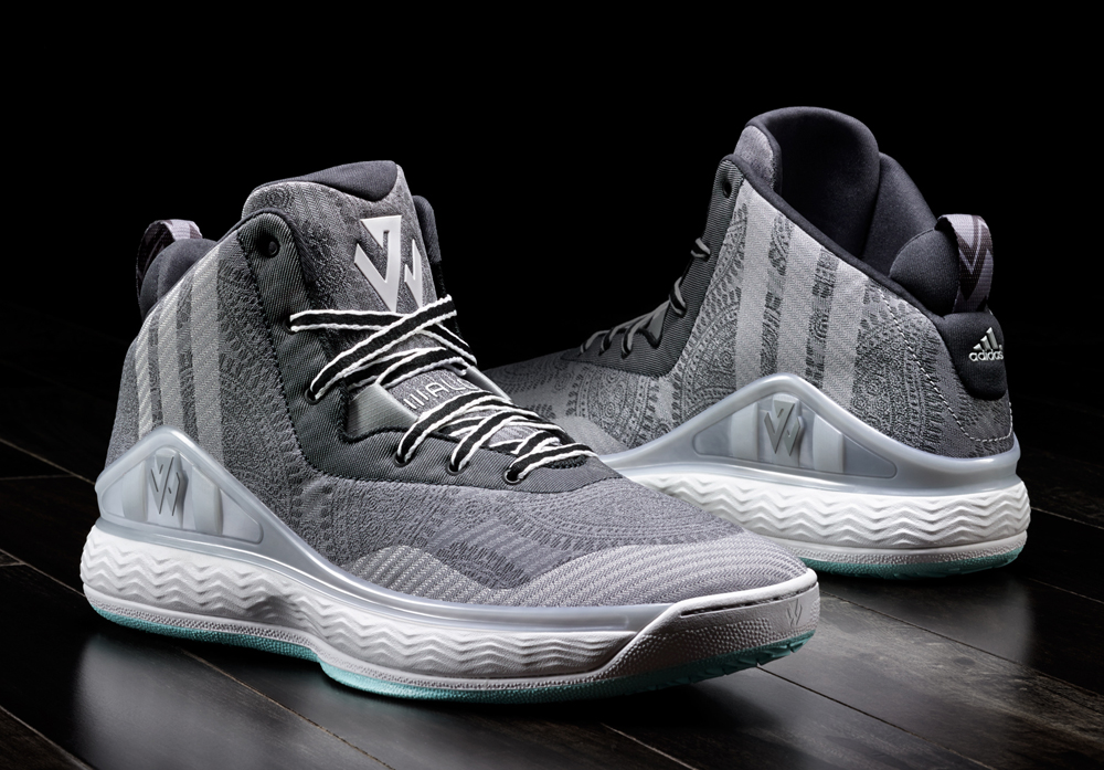 adidas-j-wall-1-woven-paisley-02.jpg