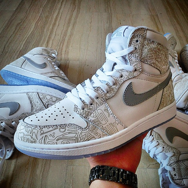 laser-air-jordan-1-30th-anniversary.jpg