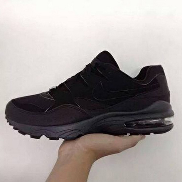 nike-air-max-94-returning-2015-1.jpg