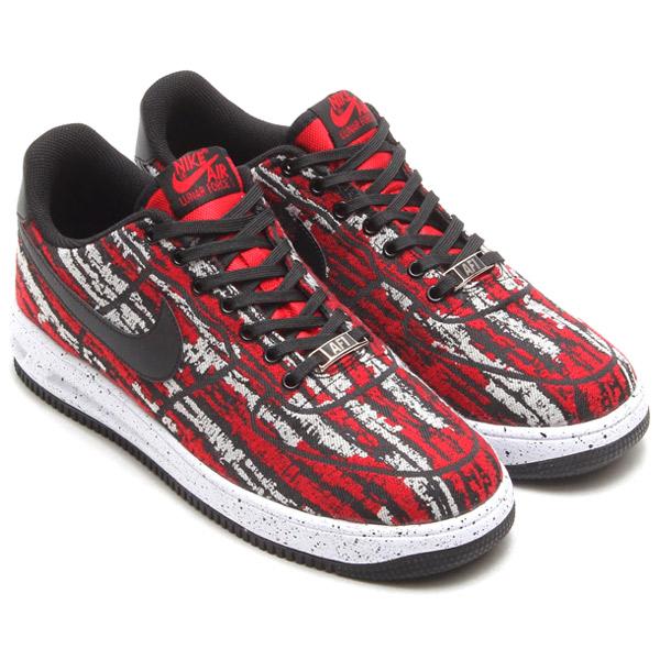 Nike-Lunar-Force-1-Jacquard-Red-Black-1.jpg