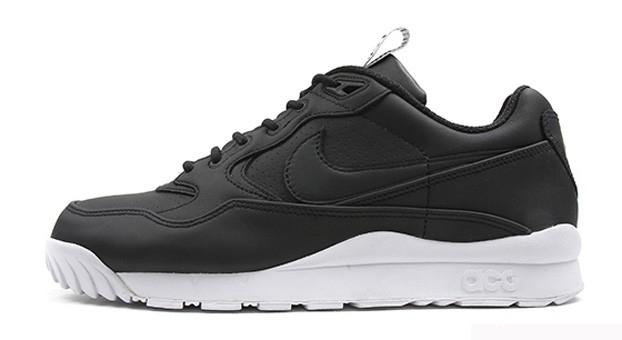Nike-Air-Wildwood-Black-Leather-2-622x340.jpg