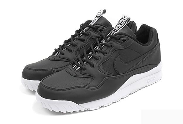 Nike-Air-Wildwood-Black-Leather-1.jpg