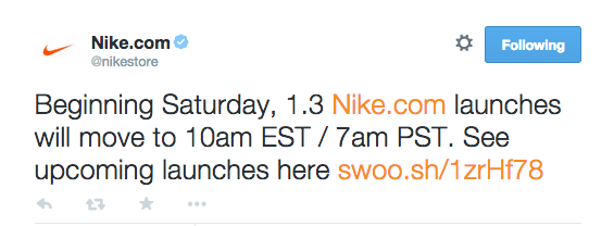 nike-changes-sneaker-release-times-to-10am-est-7-am-pst.png