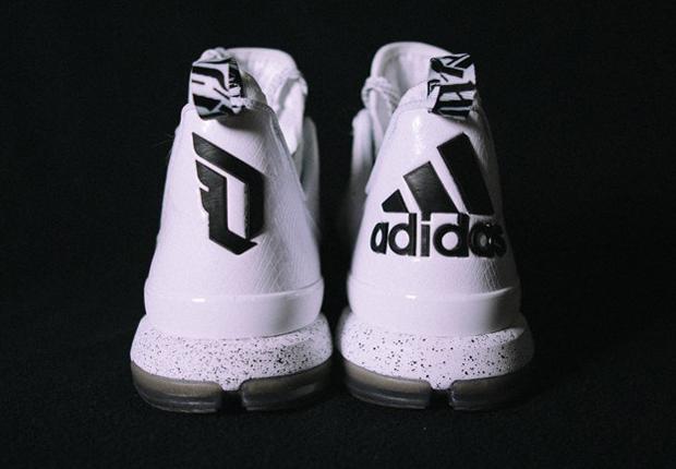 adidas-d-lillard-1-new-york-4.jpg