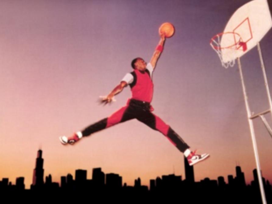 michael-jordan-jumpman-logo.png