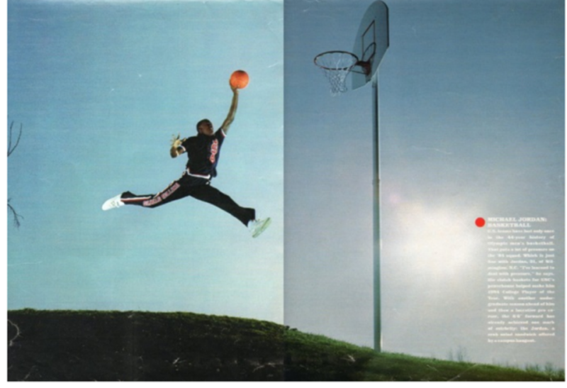 photographer-Jacobus-Rentmeester-michael-jordan-photo-suing-nike.png