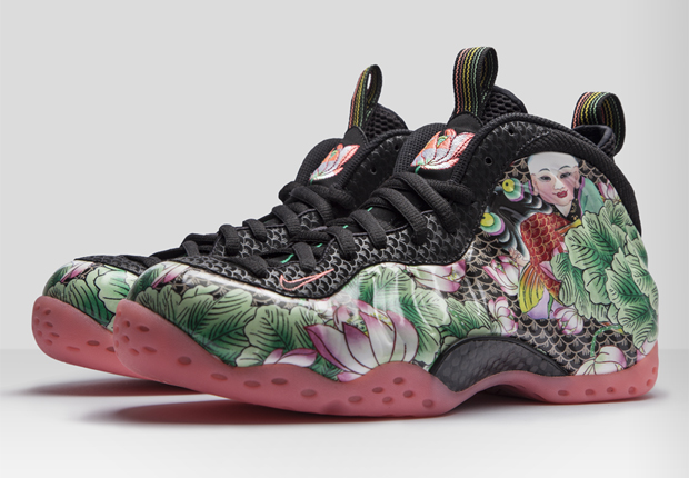 nike-air-foamposite-one-tianjin-1.jpg