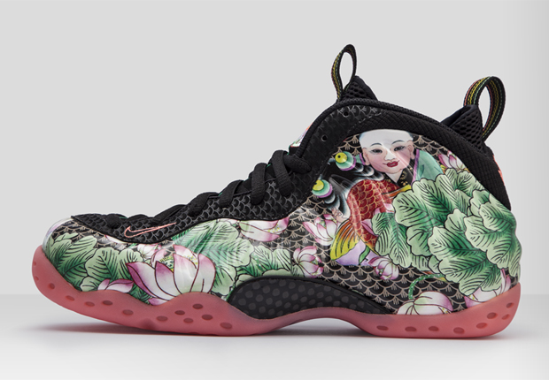 nike-air-foamposite-one-tianjin-2.jpg