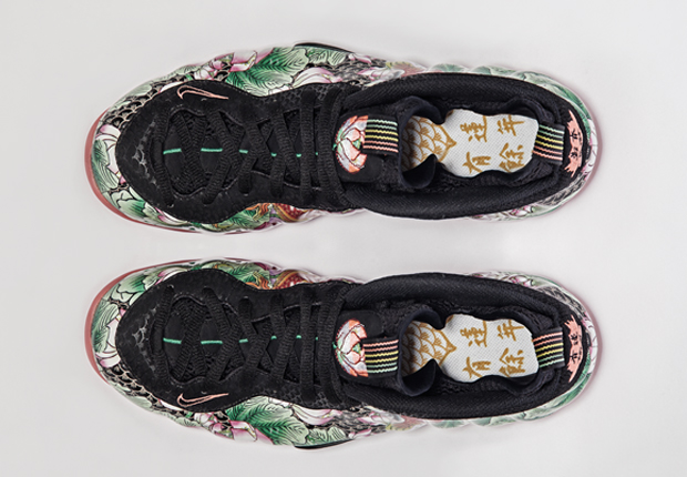 nike-air-foamposite-one-tianjin-5.jpg