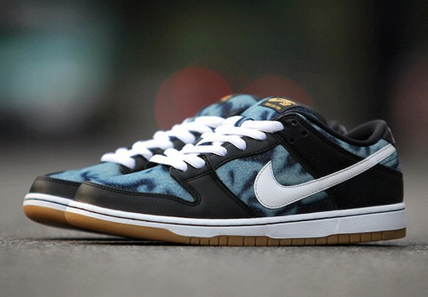 nike-sb-dunk-low-washed-denim-1.jpg