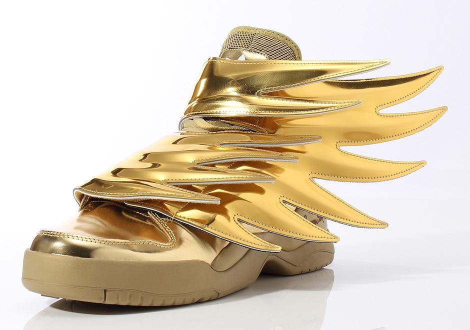adidas-originals-jeremy-scott-wings-3-0-gold-1.jpg