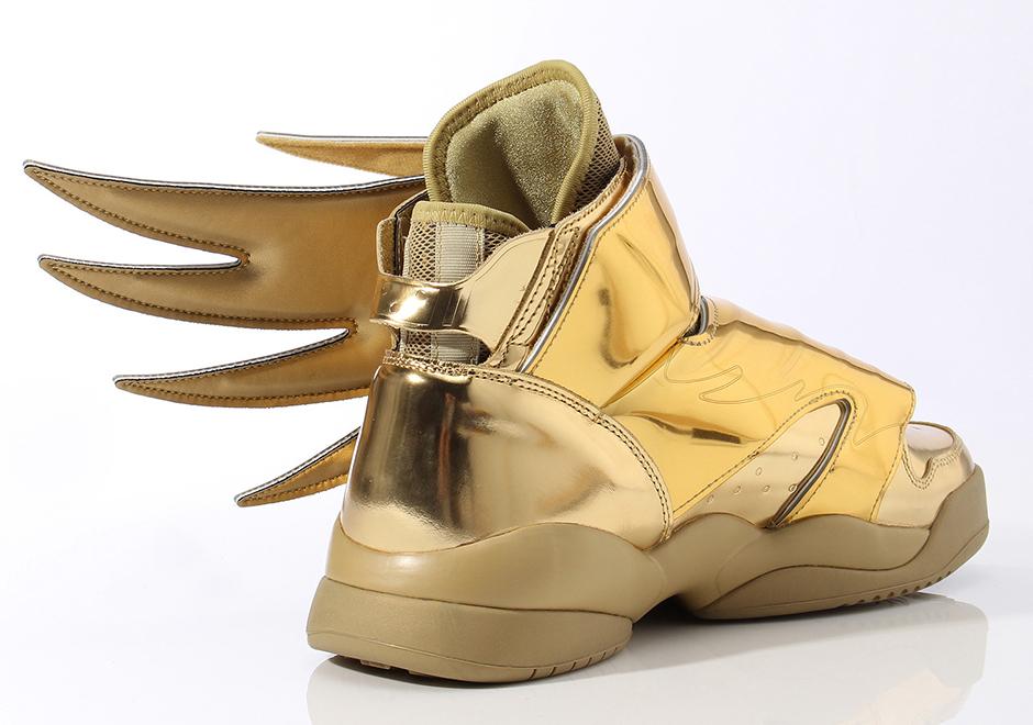 adidas-originals-jeremy-scott-wings-3-0-gold-2.jpg