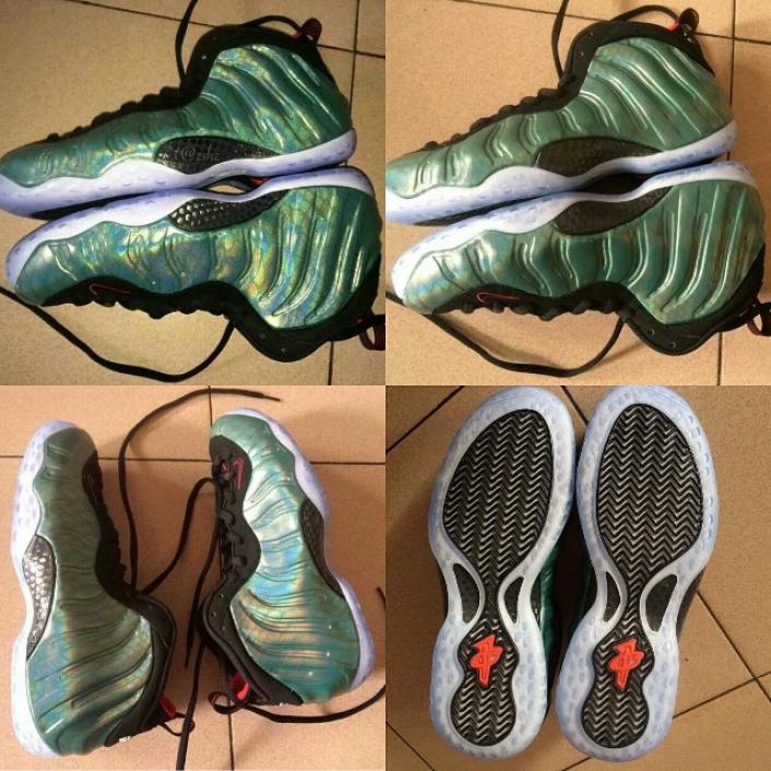 nike-air-foamposite-gone-fishing-1.jpg