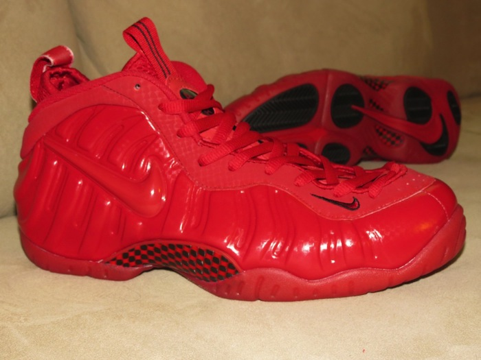 gym-red-october-nike-foamposite.jpg