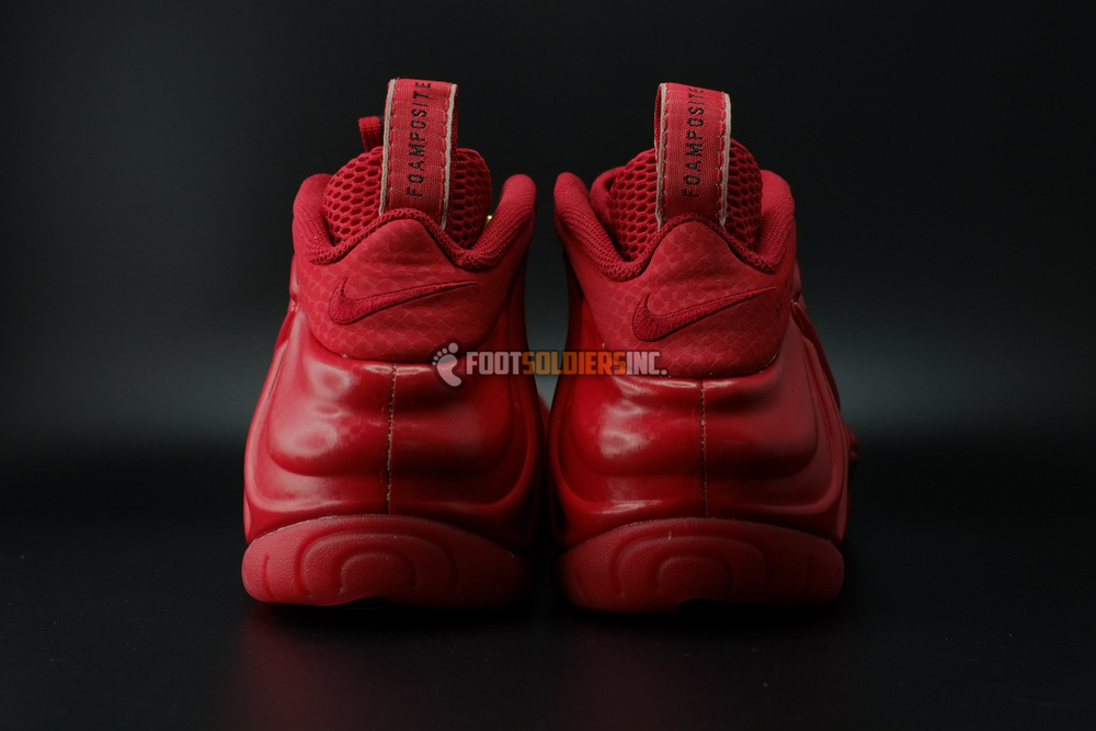 nike-air-foamposite-pro-gym-red-release-date-3.jpg