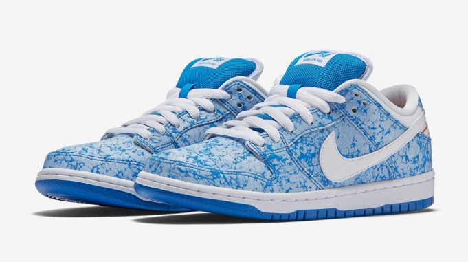 nike-sb-dunk-low-blue-marble-681x381.jpg