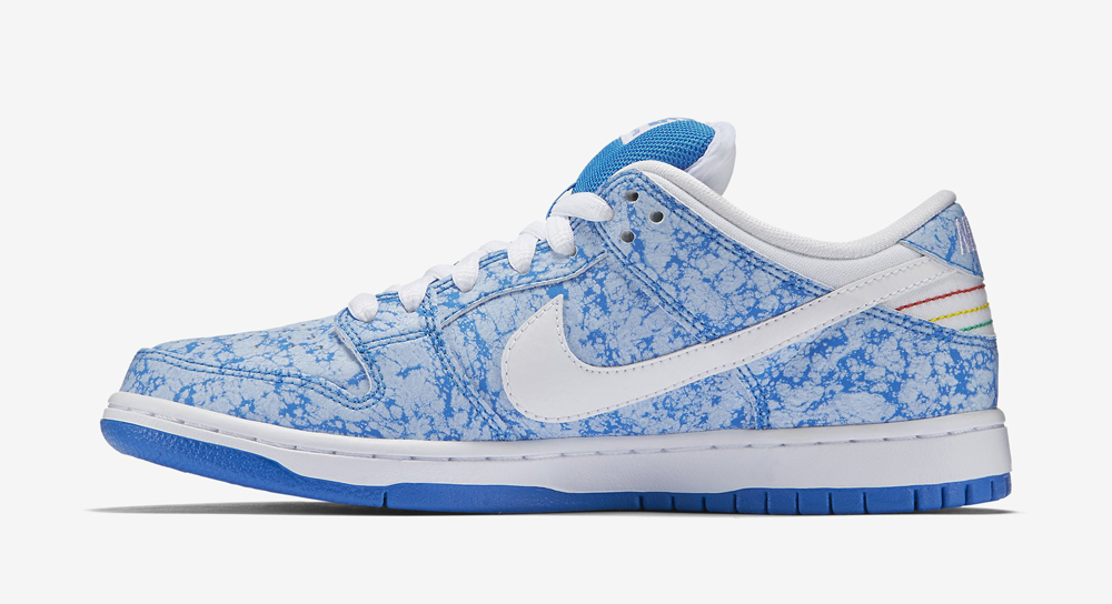 nike-sb-dunk-low-blue-marble-1.jpg