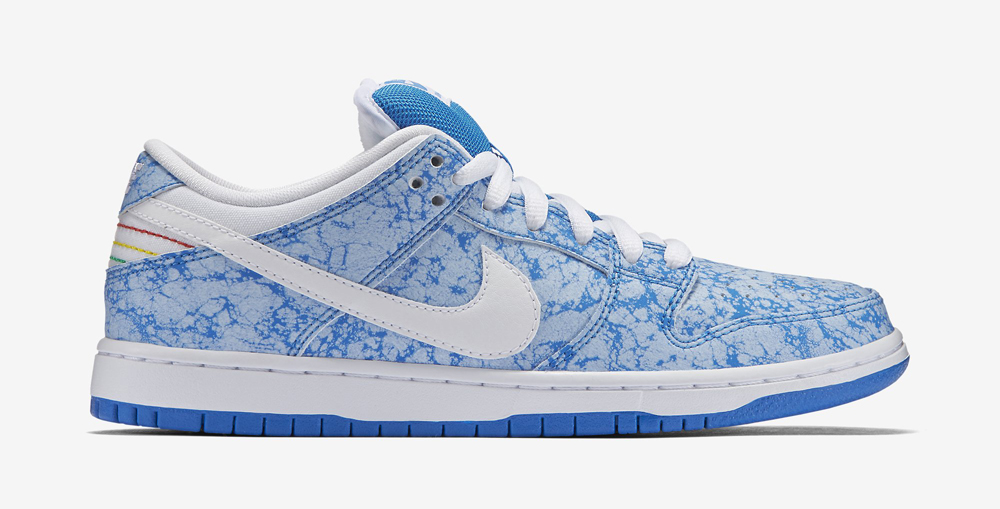 nike-sb-dunk-low-blue-marble-2.jpg
