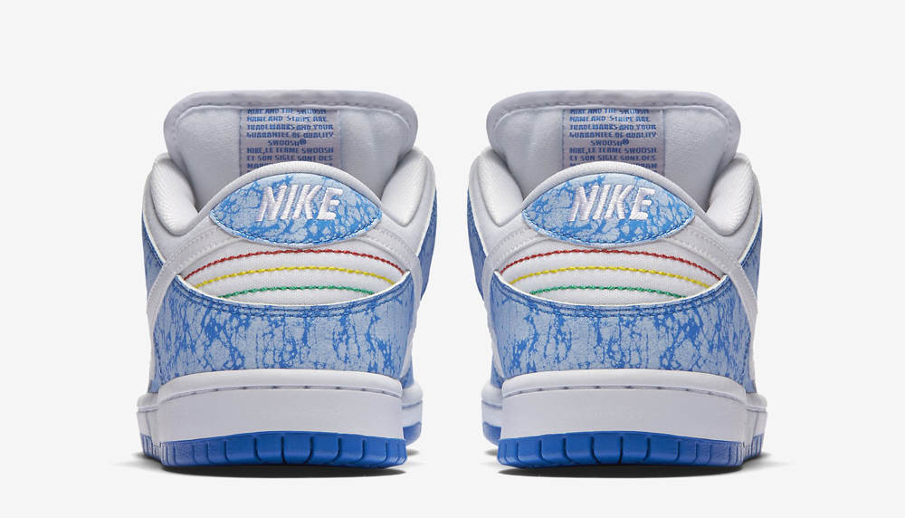 nike-sb-dunk-low-blue-marble-4.jpg