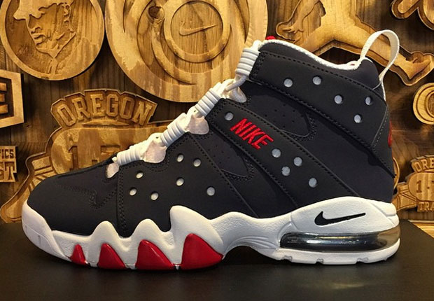 nike-air-max-2-cb-94-navy-red.jpg