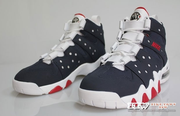 nike-air-max-2-cb-94-navy-red-2.jpg