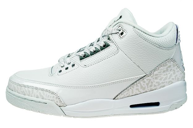 air-jordan-3-iii-retro-pure-money-white-metallic-silver-2.jpg