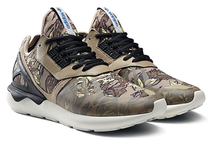 adidas-originals-tubular-runner-hawaii-camo-pack-release-date-2.jpg