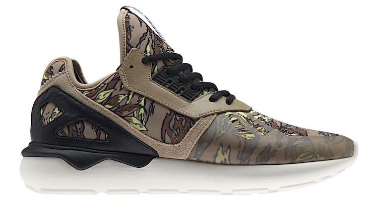 adidas-originals-tubular-runner-hawaii-camo-pack-release-date-1-750x400.jpg