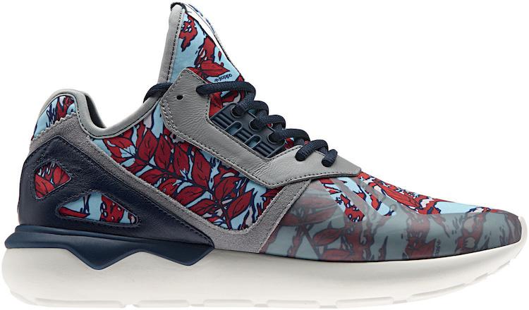 adidas-originals-tubular-runner-hawaii-camo-pack-release-date-3.jpg