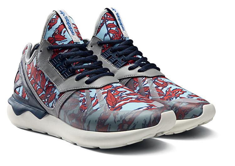 adidas-originals-tubular-runner-hawaii-camo-pack-release-date-4.jpg