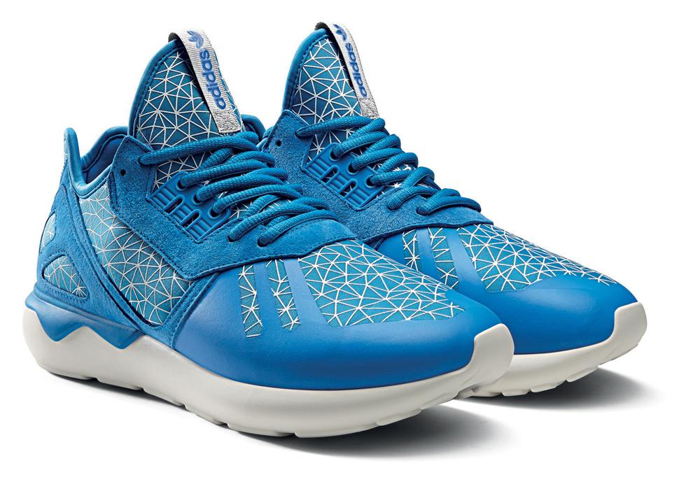 adidas-tubular-runner-geometric-1.jpg