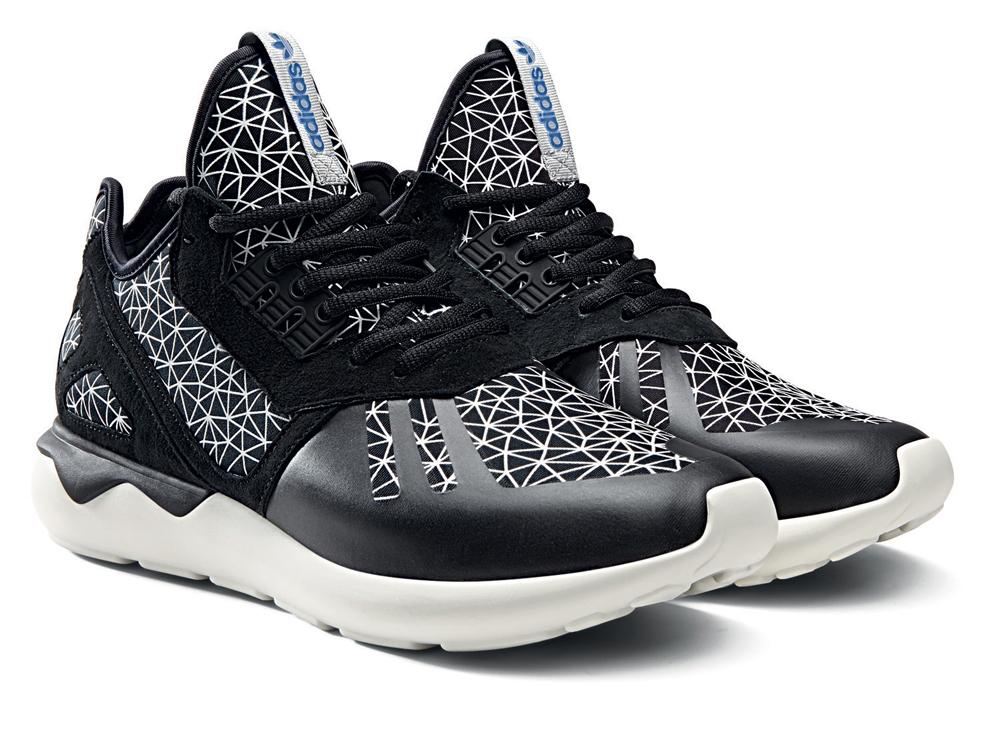 adidas-tubular-runner-geometric-2.jpg