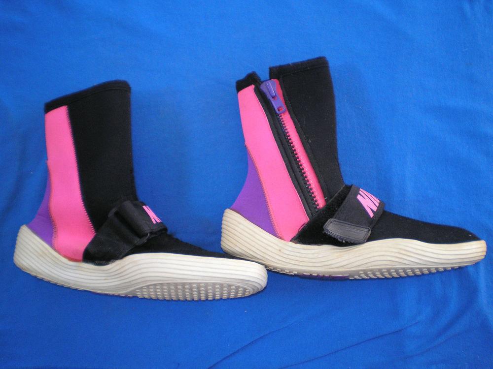 Vintage-Nike-Water-Shoes-Inspired-Kanye-West-Adidas-Yeezy-Boost.jpg