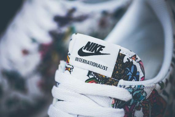 Nike-WMNS-Internationalist-QS-–-Nagoya-Marathon-6.jpg