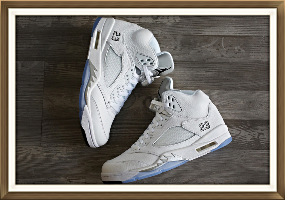 white-metallic-jordan-5.jpg