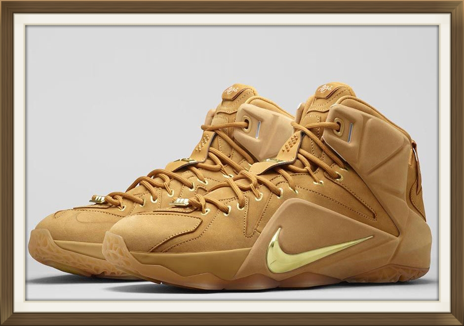 wheat-lebron-12-shoes-1.jpg