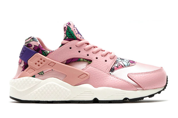 floral-huaraches-arriving-spring-021.jpg