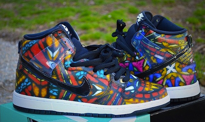 concepts-nike-sb-dunk-high-stained-glass-31.jpg
