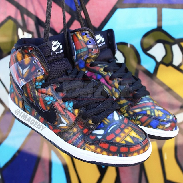 concepts-nike-sb-dunk-high-stained-glass.jpg